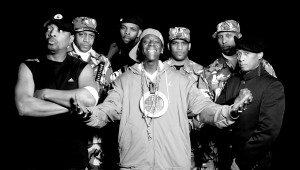 PUBLIC ENEMY AT THE COMMODORE! @ Commodore Ballroom