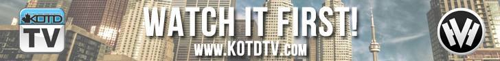 KOTD TV