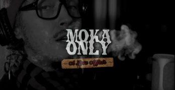 Moka Only