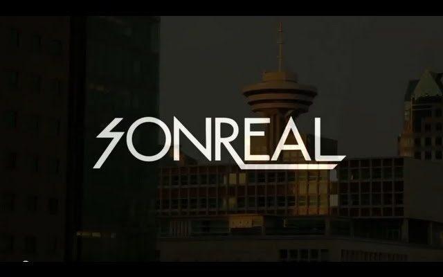 HHVtv – SonReal – Otis Freestyle – HIP HOP VANCOUVER