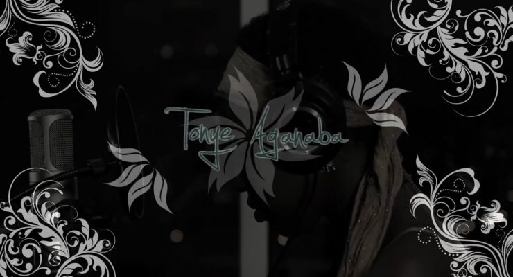 HHVtv – Tonye Aganaba – Thought of You – HIP HOP VANCOUVER