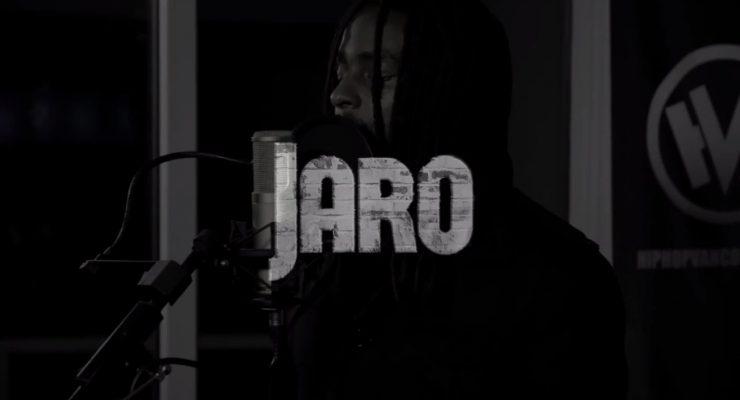 HHVtv – Jaro – Good N Gone – HIP HOP VANCOUVER