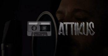 HHVtv – Attikus – Pick Your Poison – HIPHOPVANCOUVER.COM