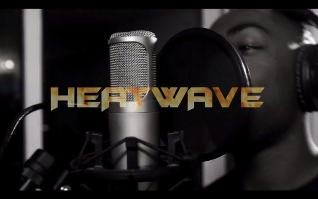 HHVtv – Heatwave – Relatives – HIP HOP VANCOUVER