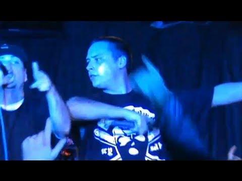 HHVtv – Snak The Ripper (feat. Evil & Sin) – What's Street (Nov 2009)