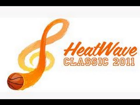 HHVtv – Heatwave Classic Interview (2010)
