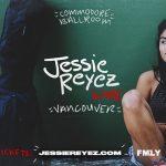 SOLD OUT: Jessie Reyez
