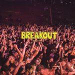 HHV Recap | Breakout Festival