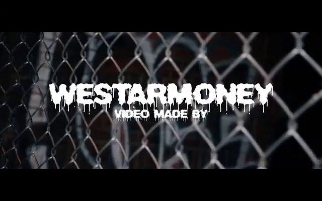 Sam Burrows Ft ET & Fresh Money – Fucked Up ( Official Music Video )